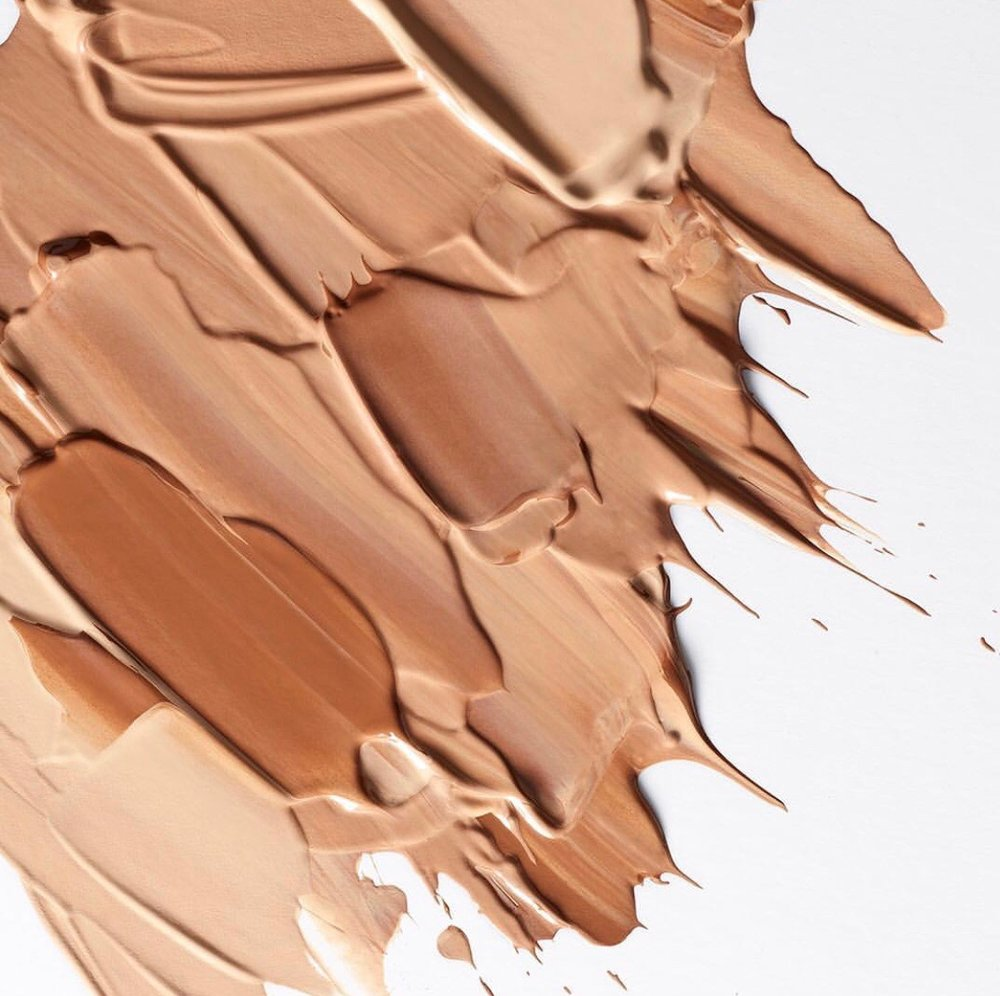 color correcting tinted moisturizer - by SeneGence