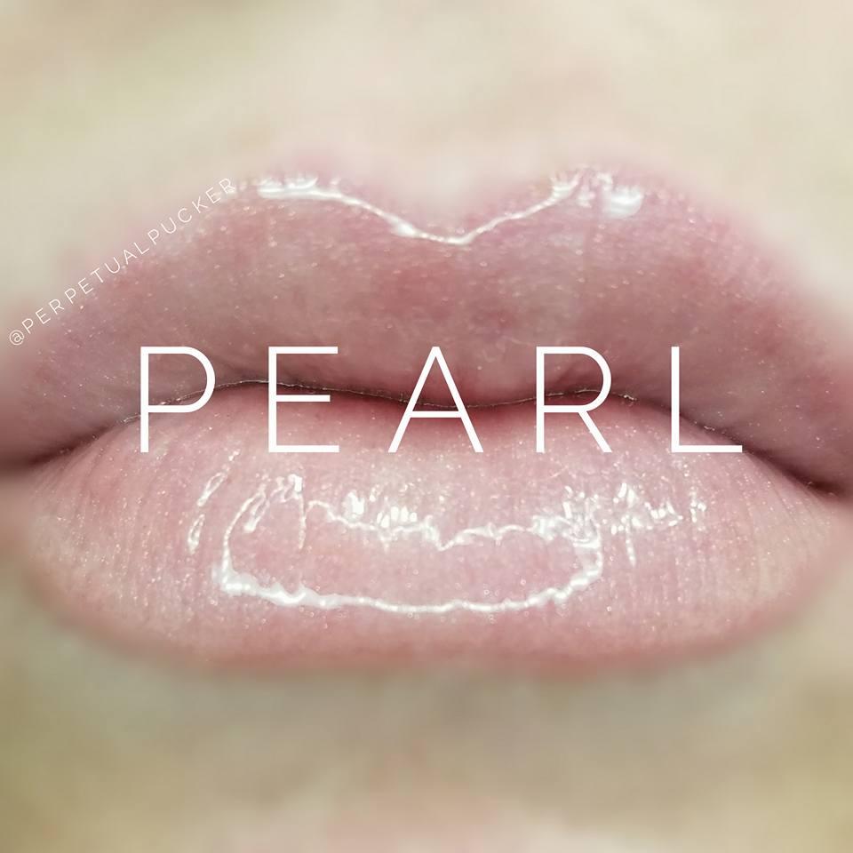 Pearl Gloss
