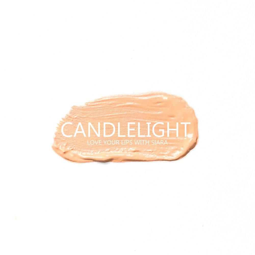 Candlelight ShadowSense