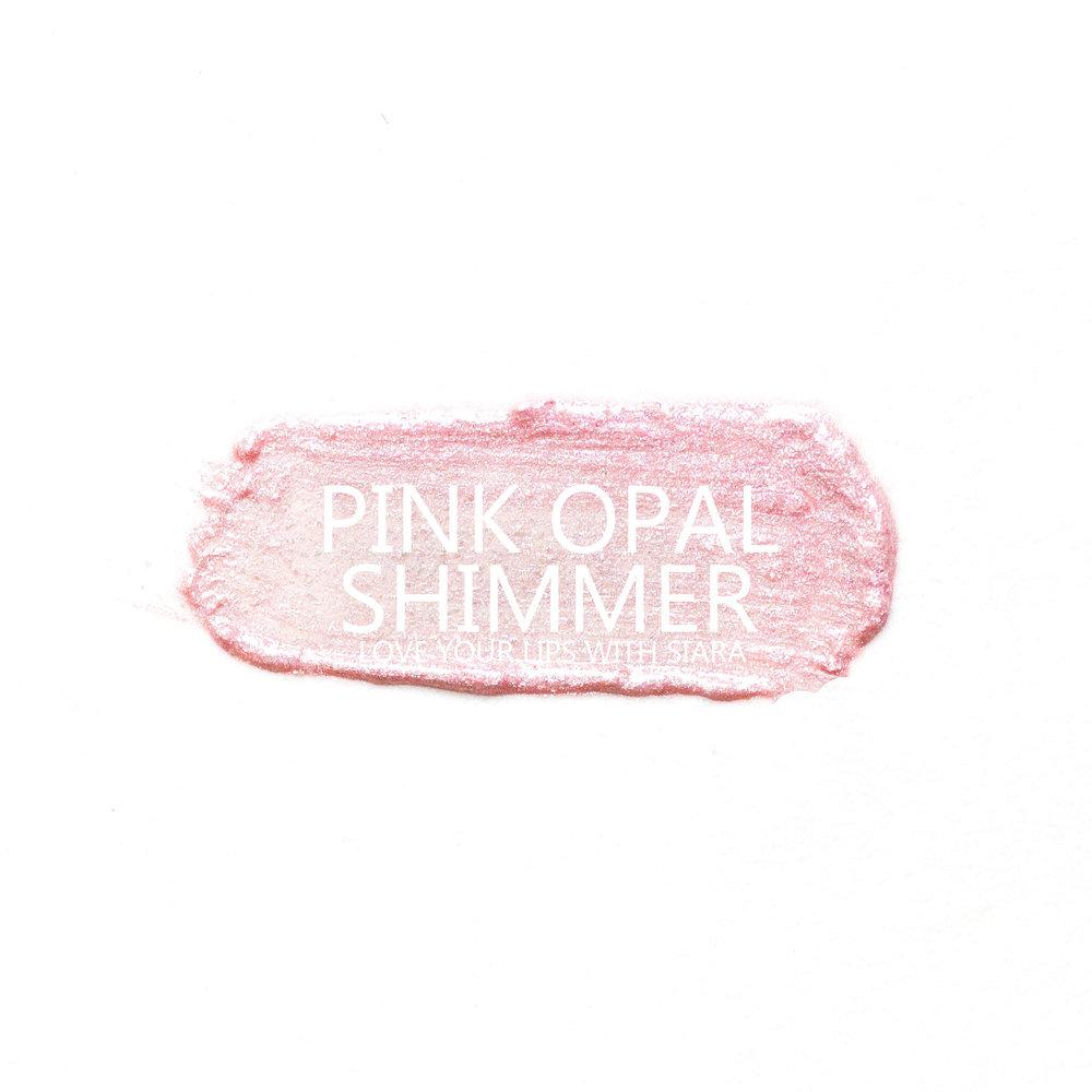 Pink Opal Shimmer ShadowSense