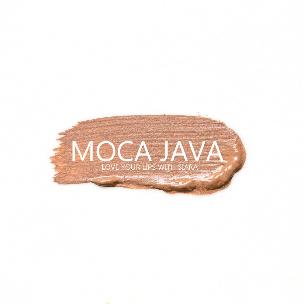 Moca Java ShadowSense