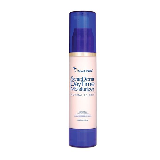 DayTime Moisturizer Normal to Dry $50