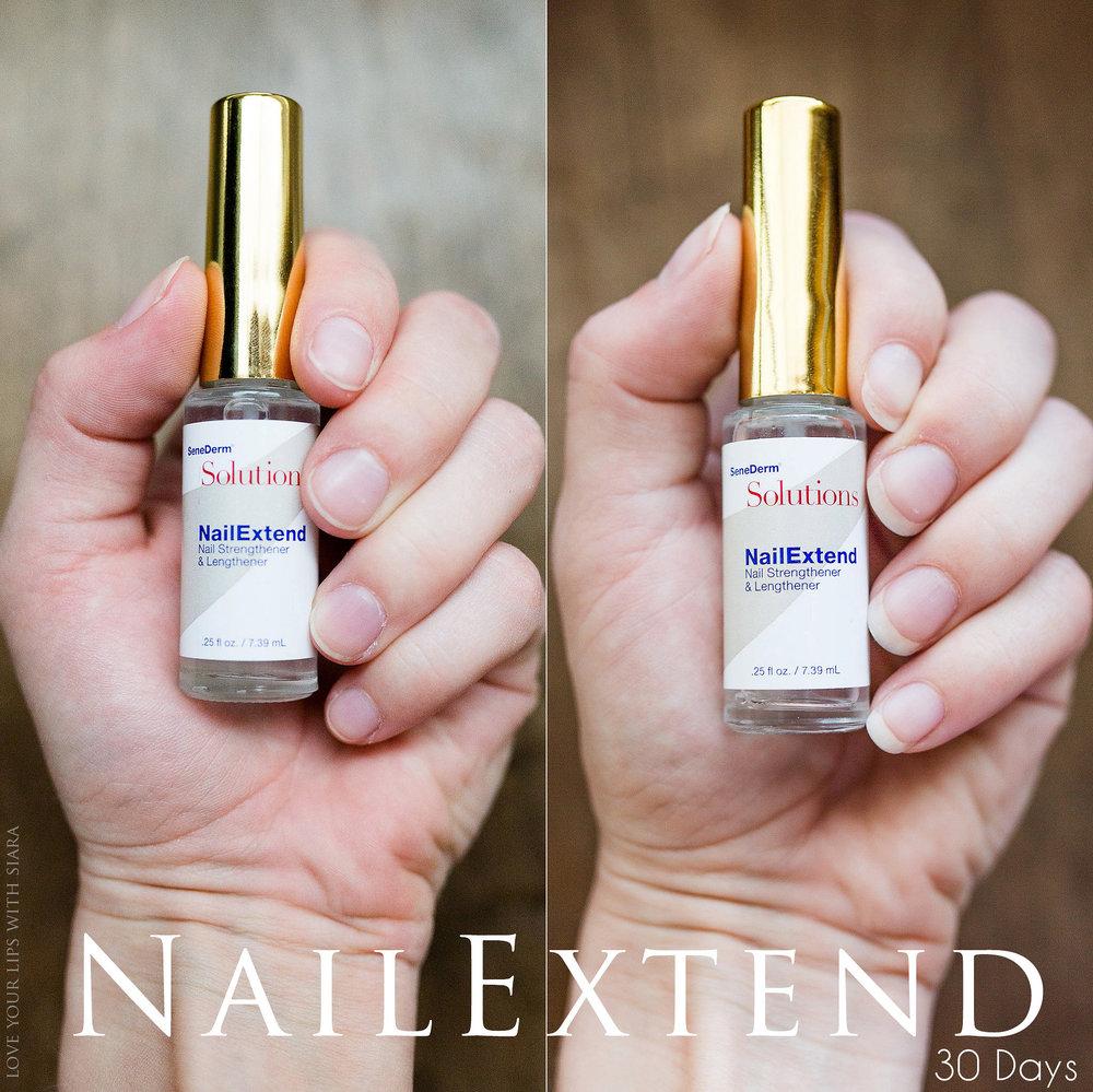 NailExtend $45