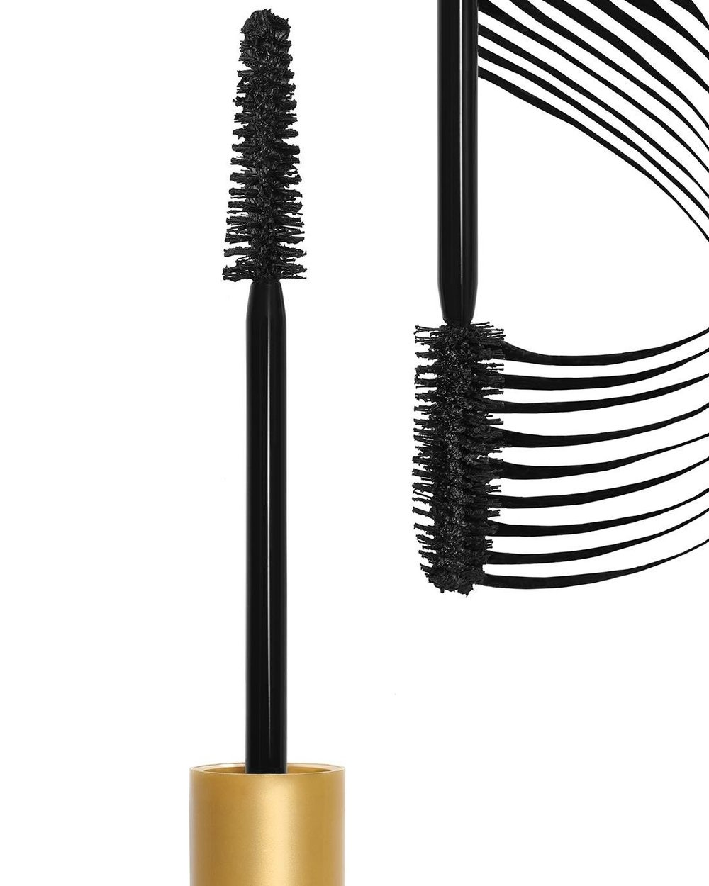VolumeIntense Mascara