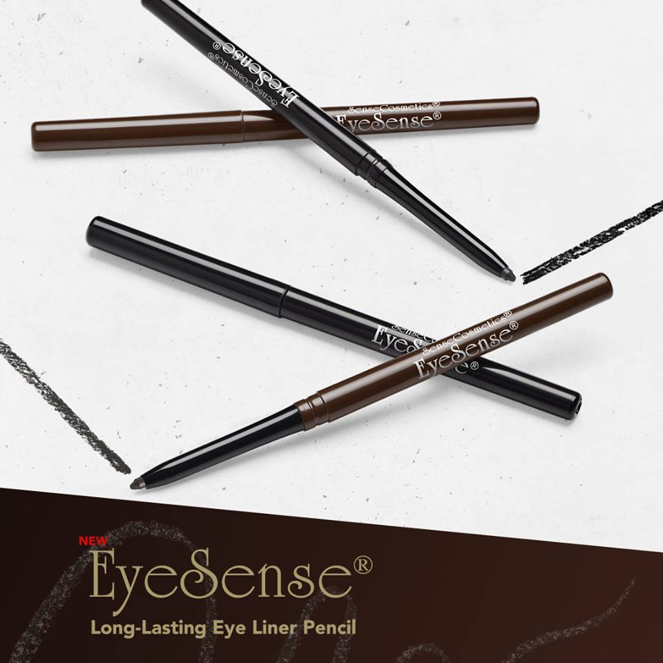 Wateproof Eye Liner Pencil