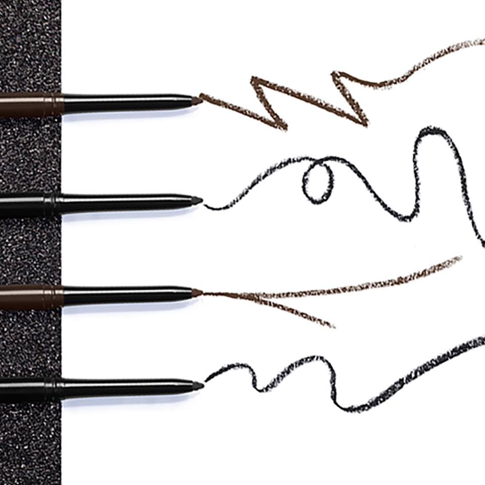 SeneGence Eye Liner Pencil