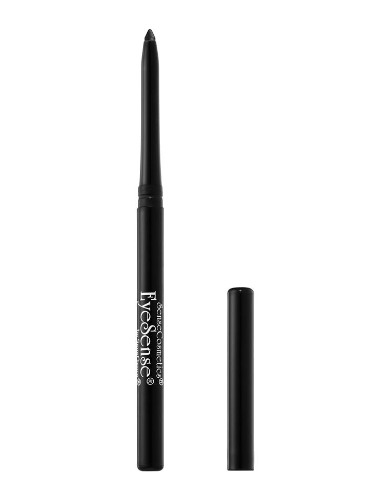 EyeSense Long Lasting Eye Liner Pencil