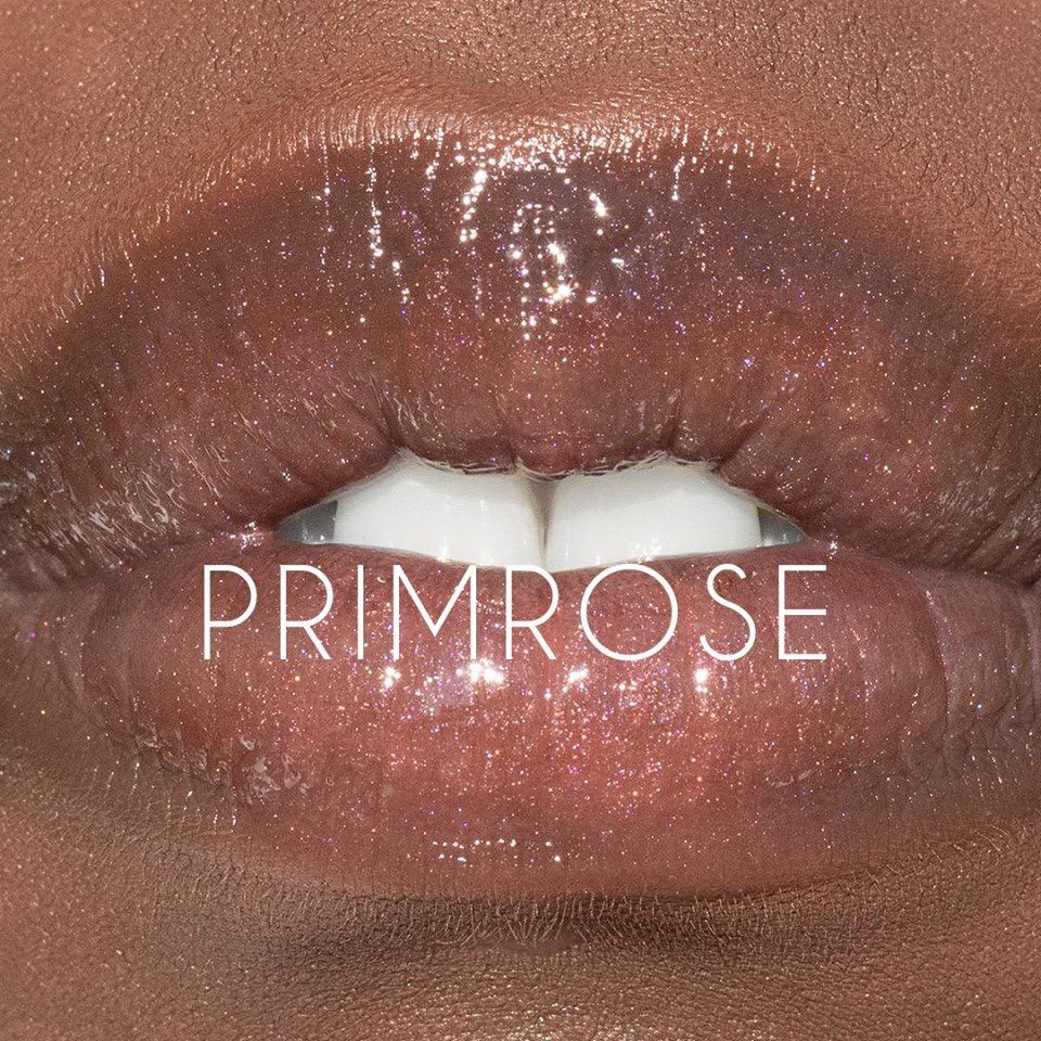 Limited Edition LipSense Primrose  Gloss.JPG