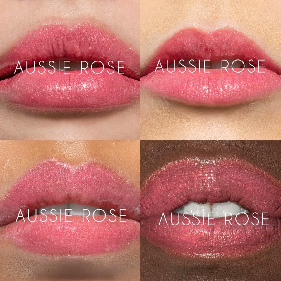 LipSense Aussie Rose.JPG