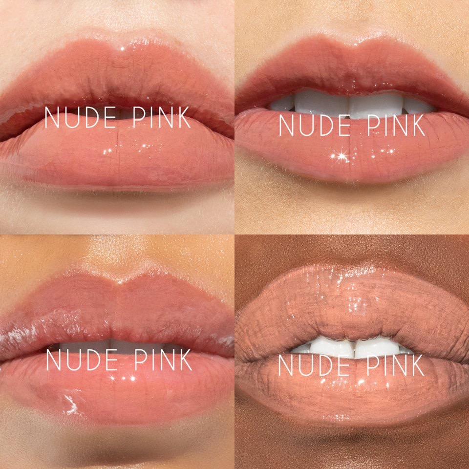 LipSense Pink Nude.JPG