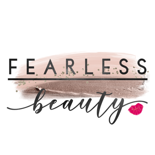 FEARLESS BEAUTY by Rochelle Valle