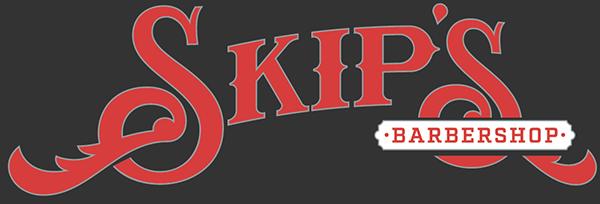 Skips_logo.png