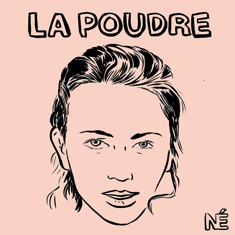 La Poudre   La Poudre est un podcast d'interviews de femmes présenté par Lauren Bastide et produit par le studio Nouvelles Écoutes. De longues conversations, intimes, souvent très émouvantes. A chaque fois asbolument passionnant.