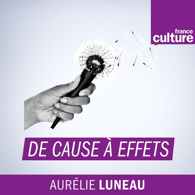 De cause à effets   Le magazine de l'environnement de France Culture.