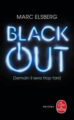 Black out.jpeg