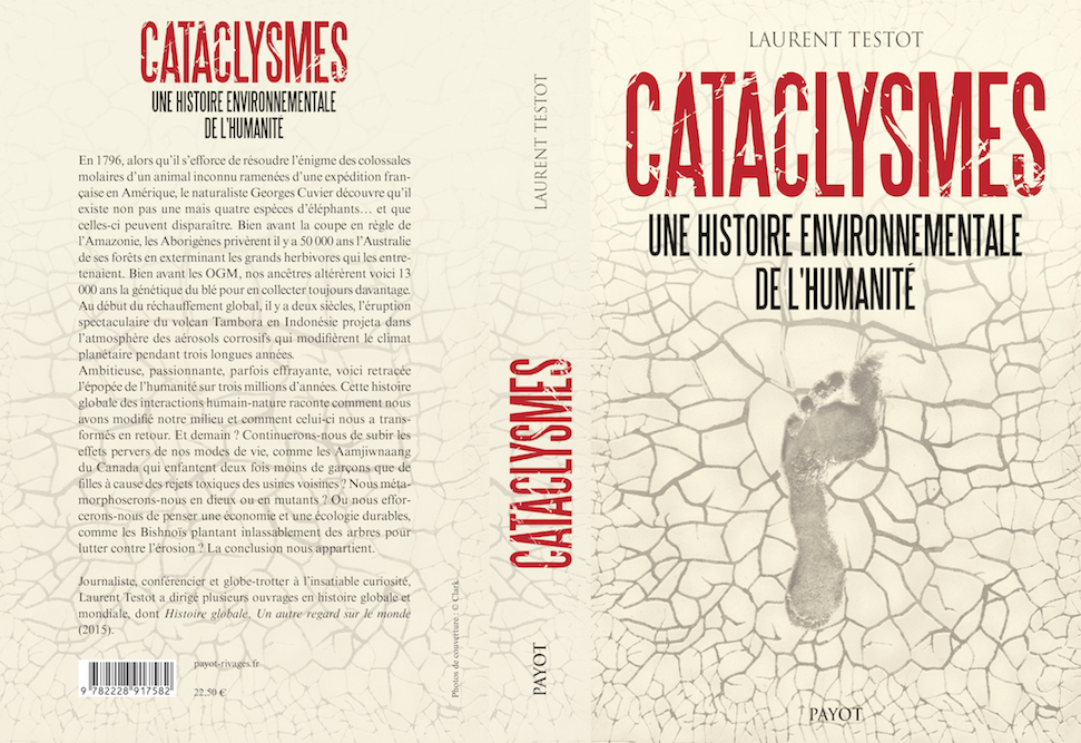 Couv-Cataclysmes-Testot_Histoire-mondiale.jpg