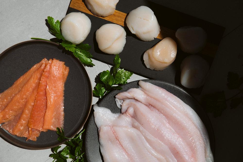 cookbook-teaser-26.jpg