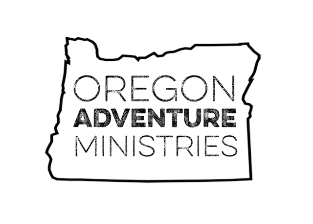 OREGON ADVENTURE MINISTRIES