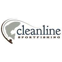 Cleanline Sportfishing