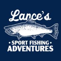 Lance's Sport Fishing Adventures