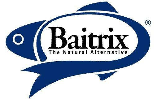 Baitrix Logo Blue Black.jpg
