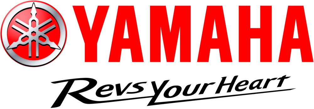 2013_YamahaLogomark-Slogan-3d-red-RGB_En (2).jpg