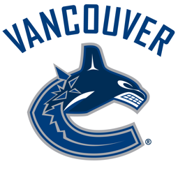 Canucks logo.png