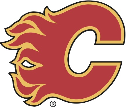 Flames logo.jpg