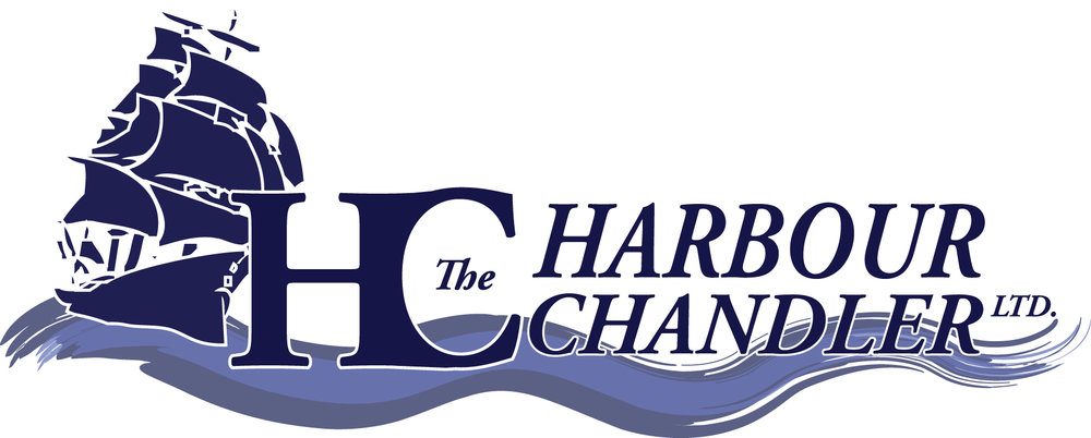 Harbour Chandler Logo.jpg