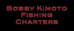 Kimoto logo.png