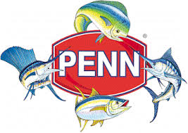 Penn logo.jpg