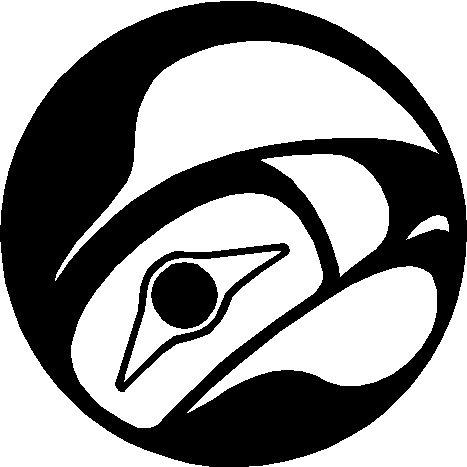 RHV logo.jpg