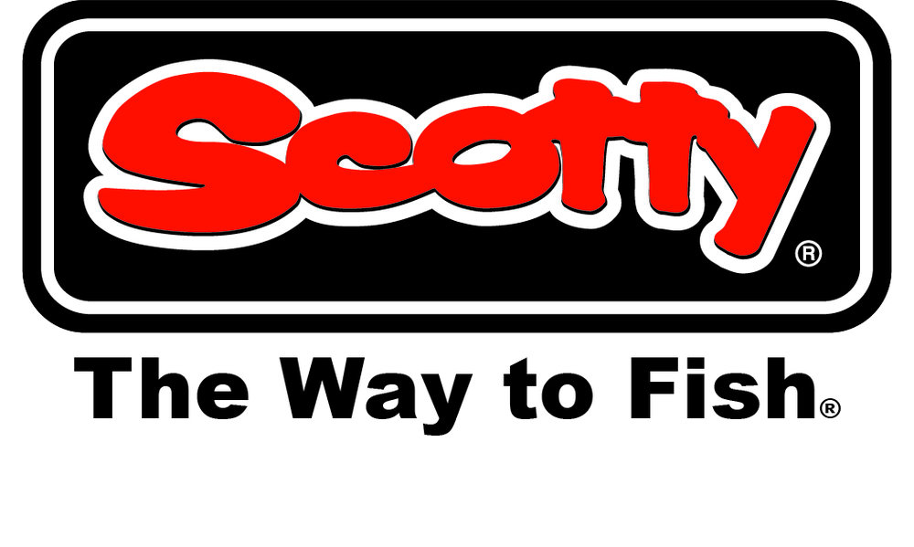 Scotty Logo_2010_WaytoFish(1).jpg