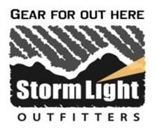 Storm Light  logo.jpg