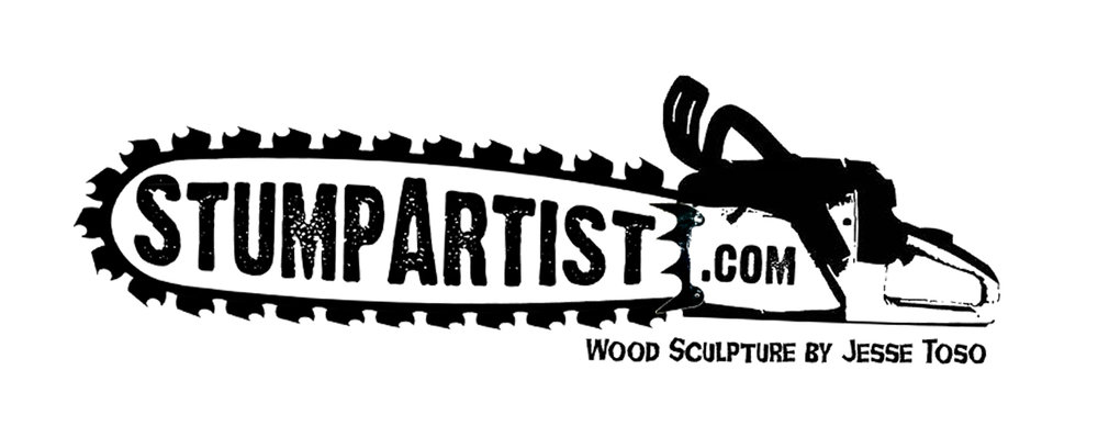 StumpArtist logo.jpg