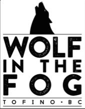 WITF logo.png