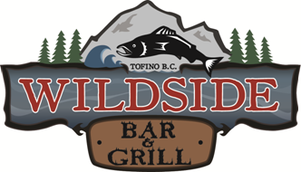 Wildside-Bar-Grill-Logo-Color.png