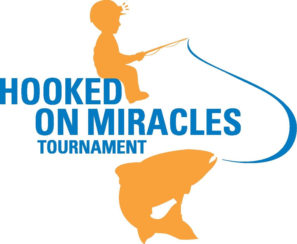 Hooked_On_Miracles_tournament_LOGO_RGB.jpg