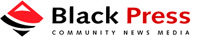 BlackPressNewsMedia logo.jpg