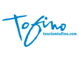Tourism Tofino logo.png