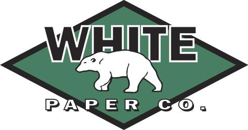 whitepaper_logo.jpg