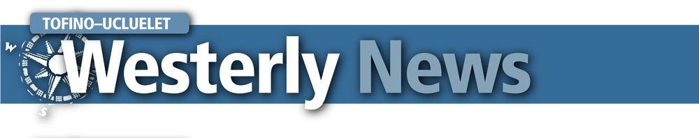 Westerly logo1_1.jpg