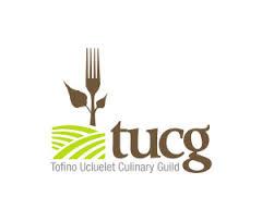 tucg logo.jpg