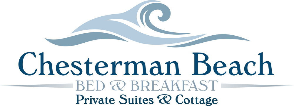 Chesterman Beach B&B logo 2012 hi res.jpg