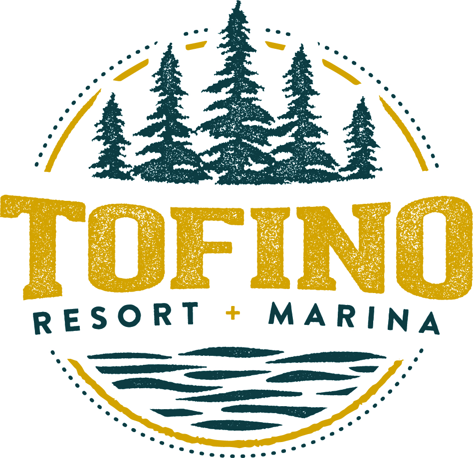 Tofino-Resort-Colour-CMYK.jpg