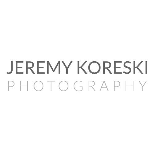 koreski-logo.jpg