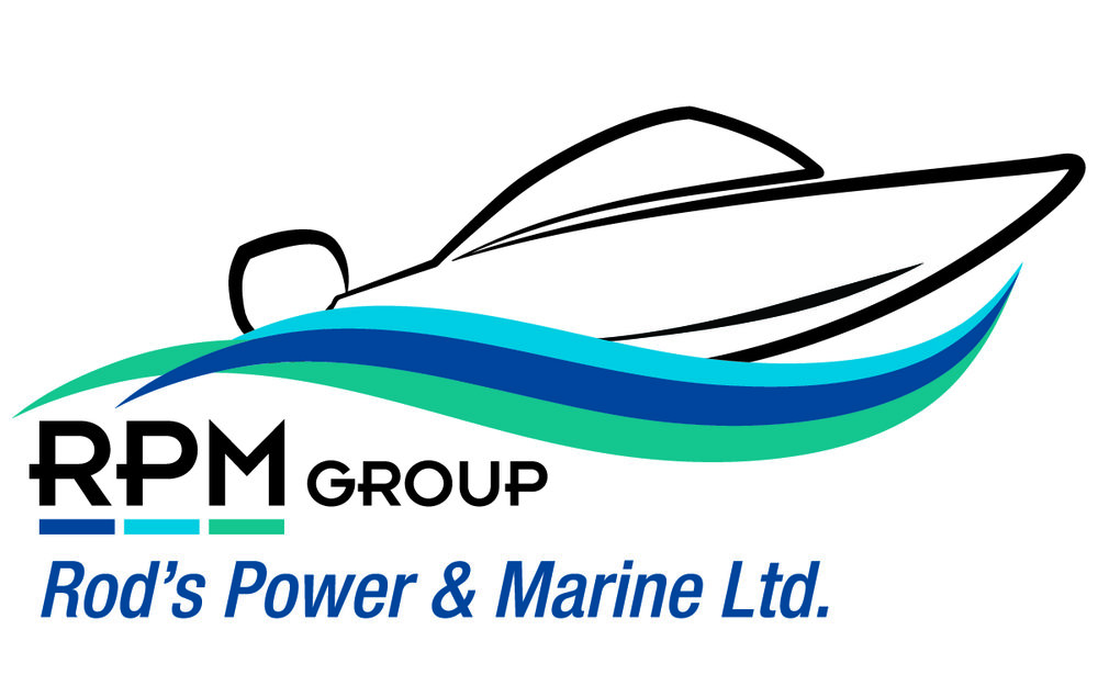 RPM Group_RodsPowerMarine.jpg