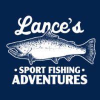 logo-lance.jpg