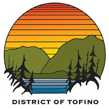 District of Tofino.jpg