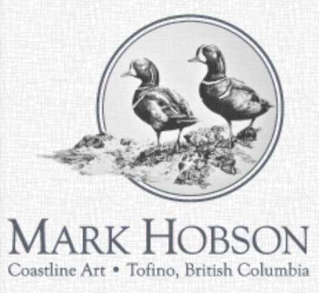 markhobson.jpg